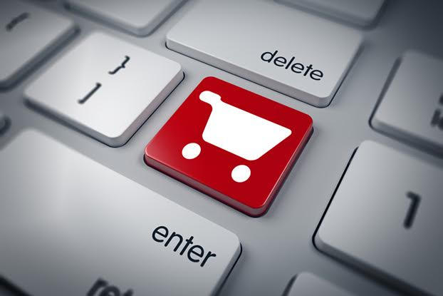 mount sopris online store logging