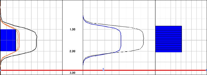 2GHF-1000-Header-Image2