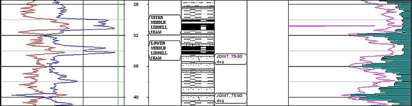 2MGA-1000-Header-Image