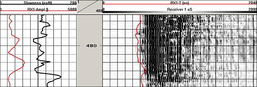 2SAA-1000-F-Header-Image