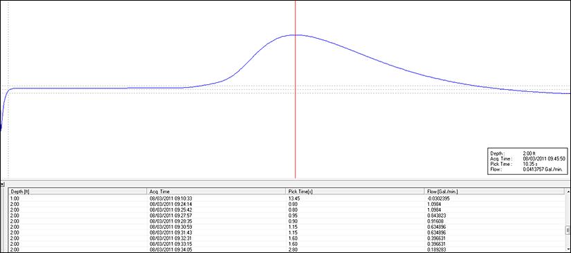 HFP-2293-Header-Image