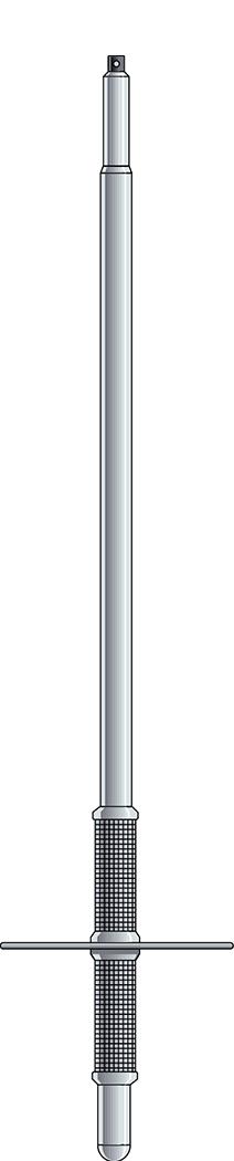 HFP-2293-Tool-Bitmap