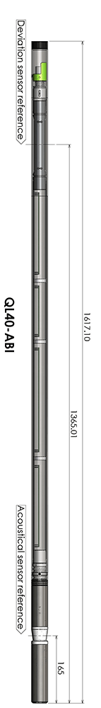 QL40-ABI-2G-Tool-Bitmap