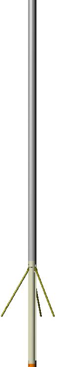 QL40-CAL Tool Bitmap