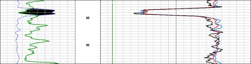 QL40-DEN-Header-Image