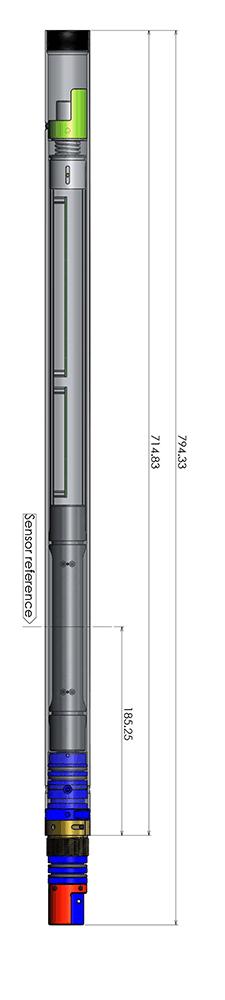QL40-DEV-Tool-Bitmap