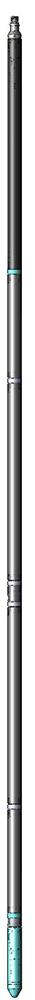 QL40-DLL3-Tool-Bitmap