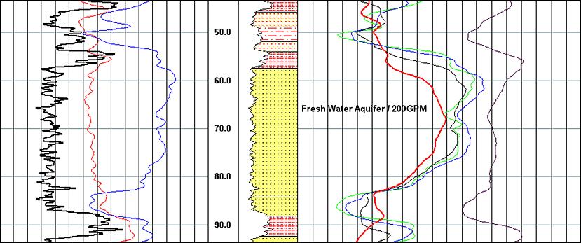 QL40-ELOG-Header-Image