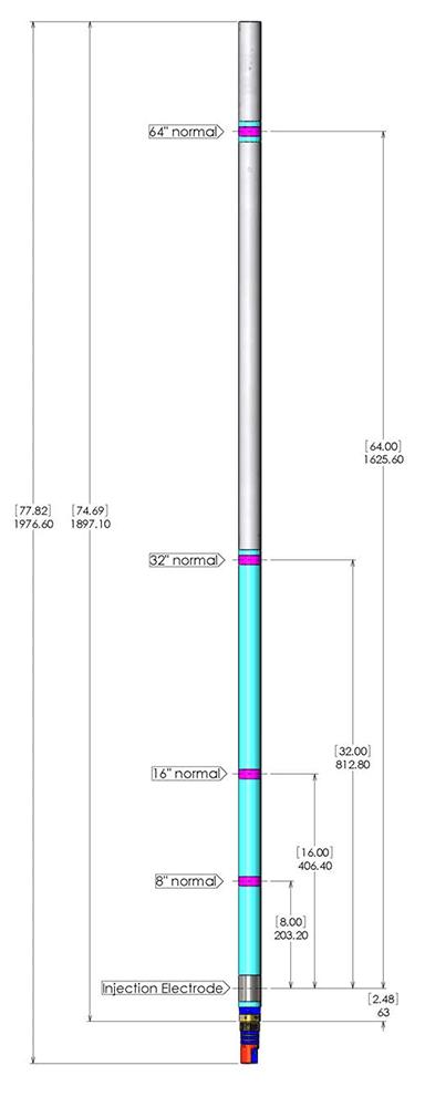 QL40-ELOG-Tool-Bitmap
