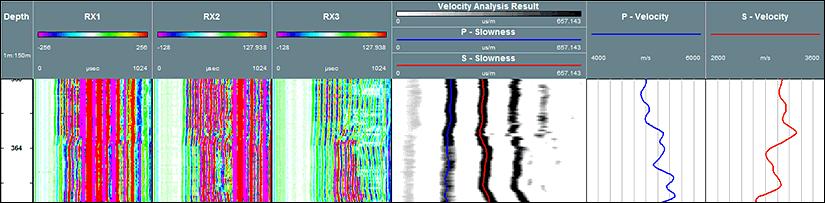 QL40-FWS-Header-Image