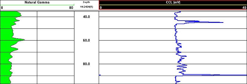 QL40-GR-CCL-Header-Image