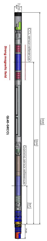 QL40-GR-CCL-Tool-Bitmap