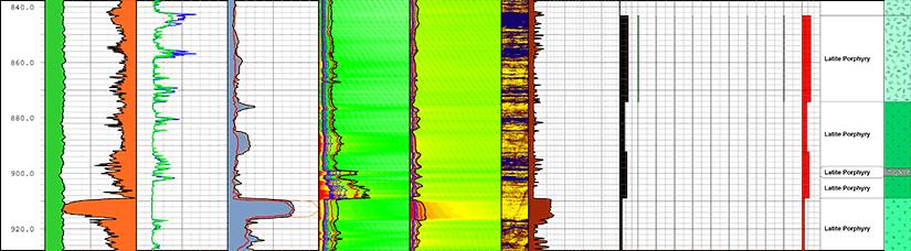 QL40-IP-Header-Image-1