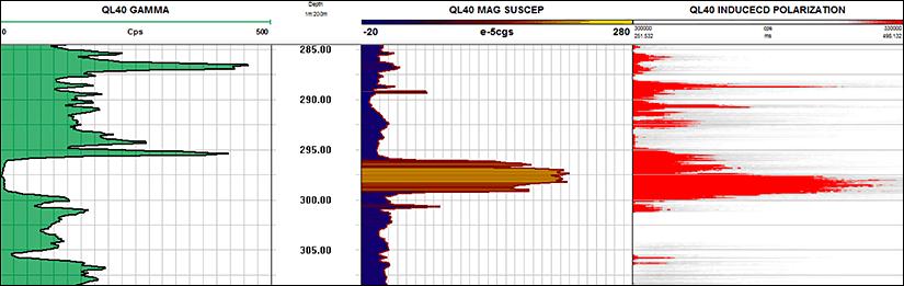QL40-MGS-Header-Image