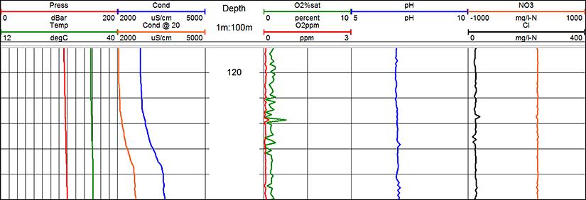 QL40-OCEAN-Header-Image