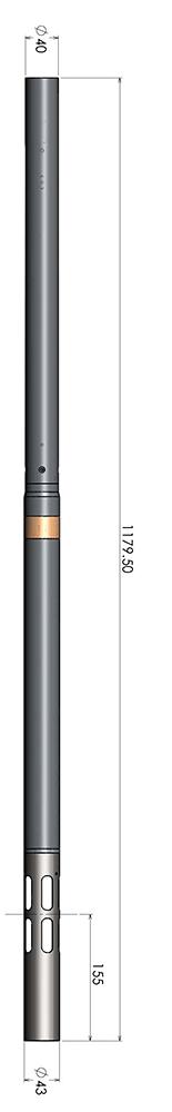 QL40-OCEAN-Tool-Bitmap
