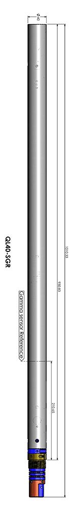 QL40-SGR-Tool-Bitmap