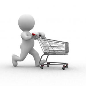 Mount Sopris online store