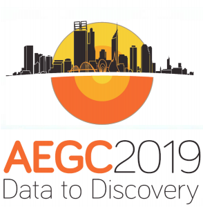 AEGC Convention Mining 2019