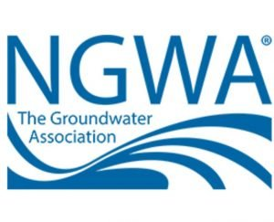 NGWA Fractured Rock and Groundwater Conference 2019