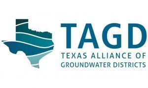 Texas Groundwater Summit 2019