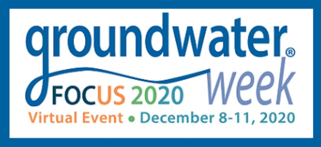 Groundwater week Focus 2020_3